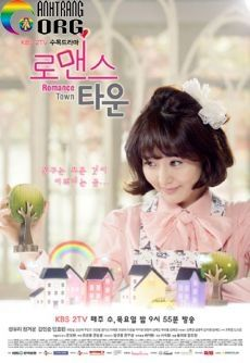Romance-Town-EBA19CEBA7A8EC8AA4-ED8380EC9AB4-2011