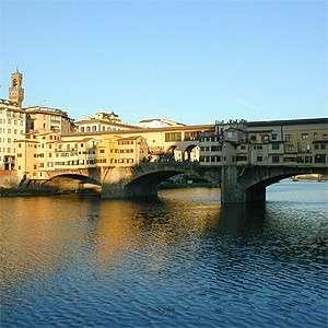İtalya – Toscana | Önemli Şehirler – Sanat – Müzeler – Gezilecek Yerler – Eğik Pisa Kulesi