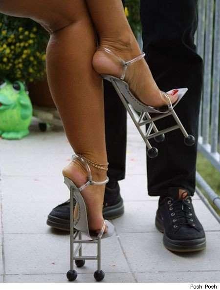 Footweardesigns24
