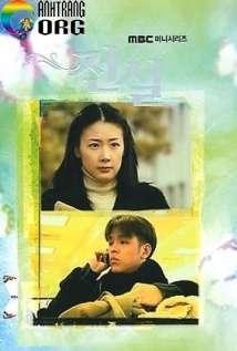 LC6B0C6A1ng-ThiE1BB87n-Honesty-ECA784EC8BA4-Jin-Shil-2000