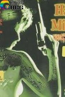 HE1BAAFc-MiC3AAu-Black-Cat-1991